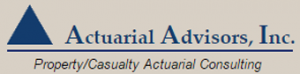 Actuarial Advisors, Inc.